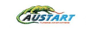 Austart Logo